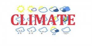 CLIMATE3